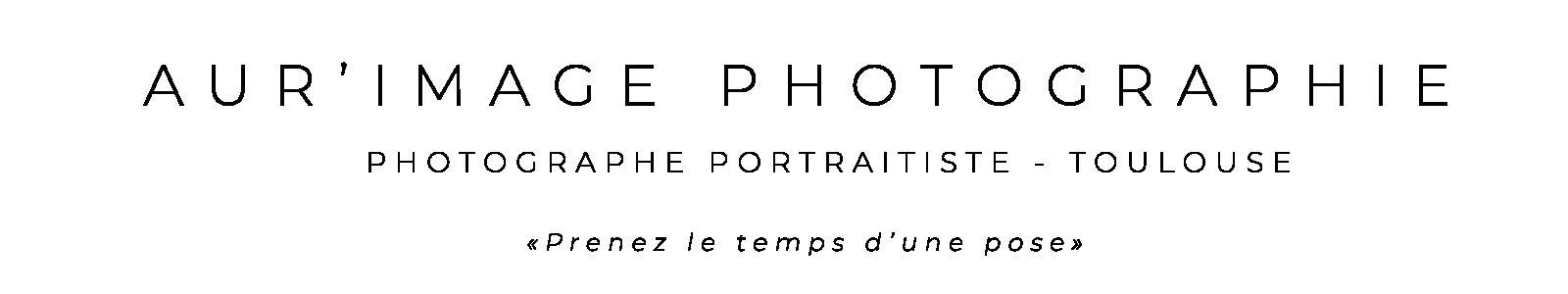AUR'IMAGE PHOTOGRAPHIE