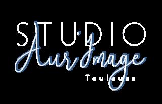 STUDIO AUR'IMAGE