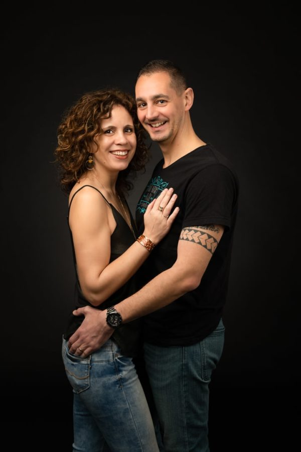 seance_photo_studio_couple